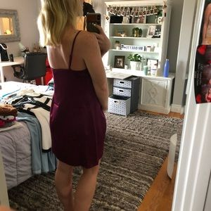 French Connection Dresses - Vegas ready! New w/ tags French Collection dress